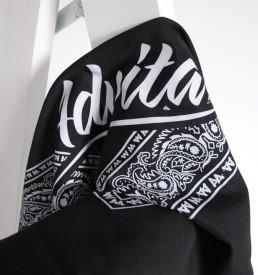Bandana-Logo-Black