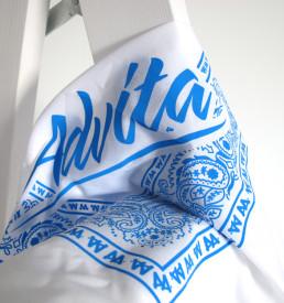 Bandana-Logo-White