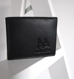 wallet-large-Black