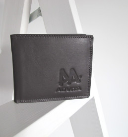 wallet-large-Charcoal