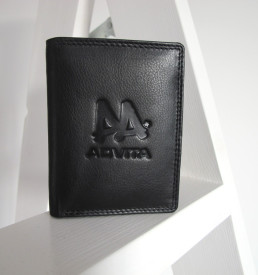 wallet-small-Black