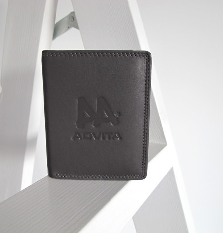 wallet-small-Charcoal