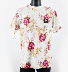 ADVITA-Tshirt-Flowers