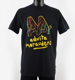 ADVITA-Tshirt-Marauders