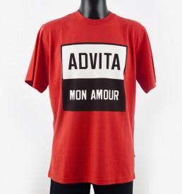 ADVITA-Tshirt-MonAmour