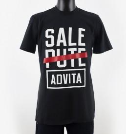 ADVITA-Tshirt-SalePute