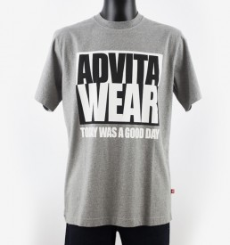 ADVITA-Tshirt-Today