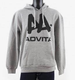 ADVITA-Hoodie-Company
