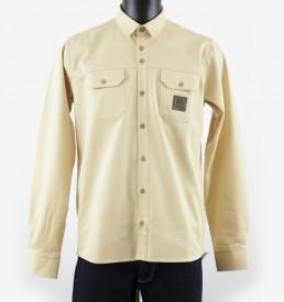ADVITA-Shirt-Beige