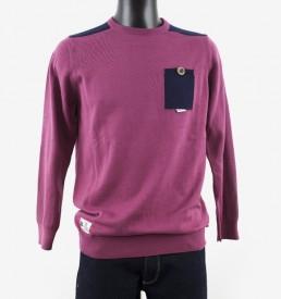 ADVITA-Sweater-04MOFO