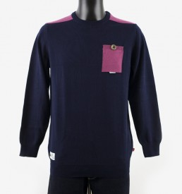 ADVITA-Sweater-04MOFO-N